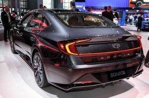 «Без тормозов»: отзывная компания Hyundai