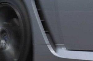 Новый Subaru BRZ: премьера близко