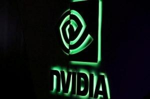 Умная платформа от Nvidia во всех авто концерна Hyundai
