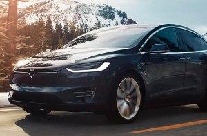 Tesla признала свой древний «косяк»