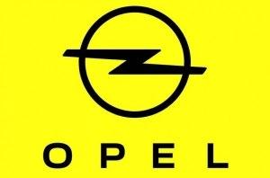 Opel пережил мини-ребрендинг