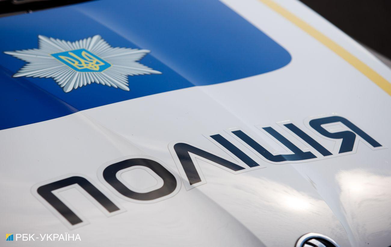 ДТП в Одессе: в полиции рассказали подробности