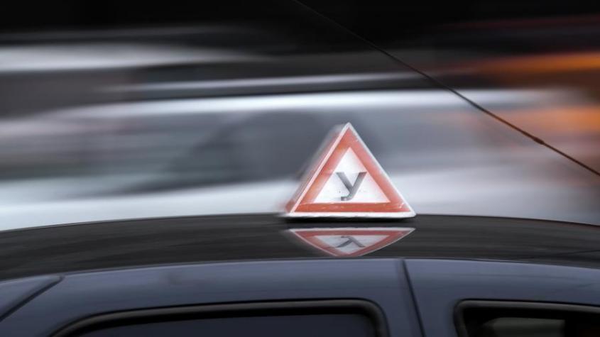 Как изменится экзамен на водительские права