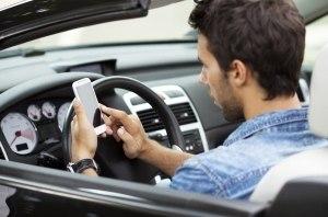 Експеримент з водійськими е-правами продовжили на 2021 рік