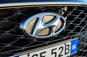 Новый турбомотор от Hyundai