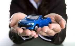 Аренда авто: отличия и преимущества