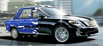 Основные достоинства выкупа автомобиля