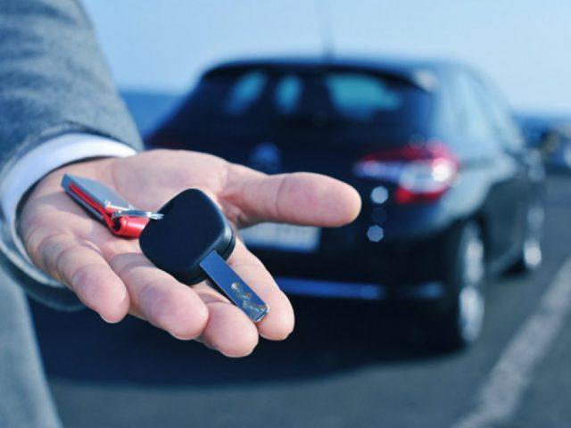 Советы по выбору автомобиля для аренды