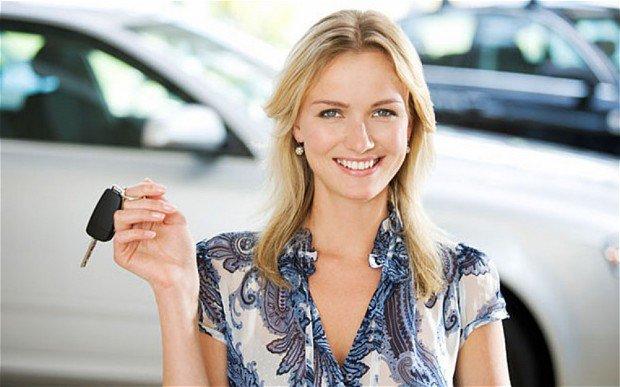 Советы специалиста для успешной продажи и покупки авто в интернете
