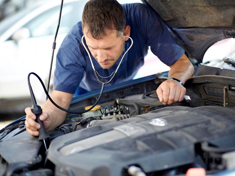 Основные плюсы услуг автоподборщика